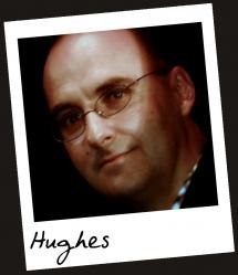 Hughes