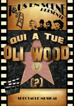 Qui a tue oli wood 1
